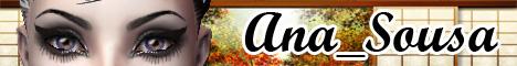 My banner by Caroru-Chan