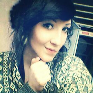 toujourshigher's Profile Picture
