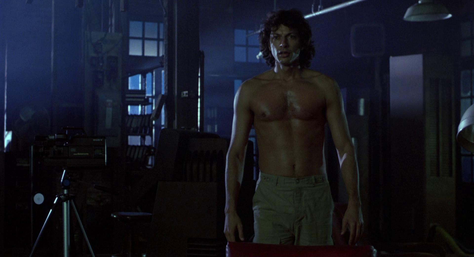 shirtless sweaty seth by livviebrundle on deviantart