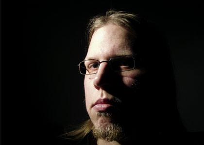 saberrider's Profile Picture