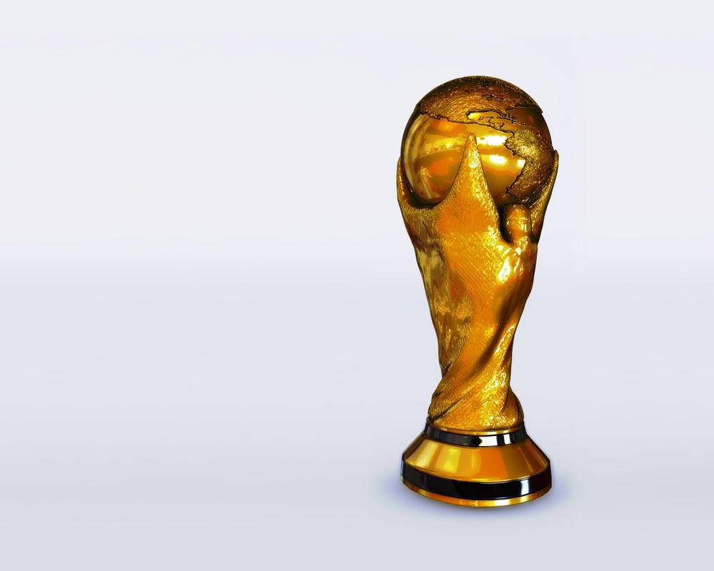 Fifa 2018 football soccer tiny girls fucked deep by black coach 6