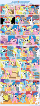 Dash Academy 9-Old Friends New Friends Part 9 Fr by Simocarina