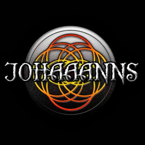 JOHAAANNS's Profile Picture