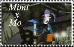 .:MimiXMo:. by Goosie-Boosie