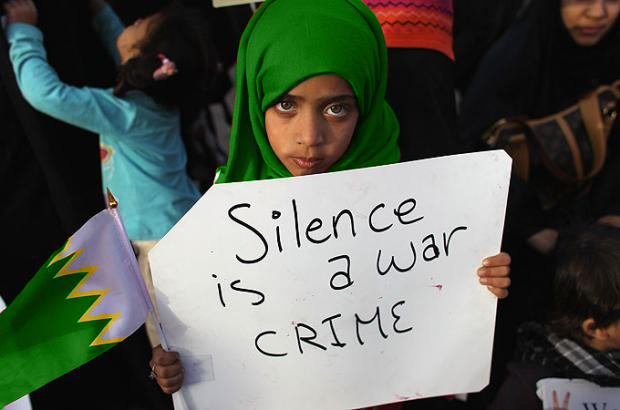 bahrain___silence_is_a_war_crime_by_shei