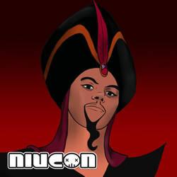 Avatar Jafar by the-laureanne