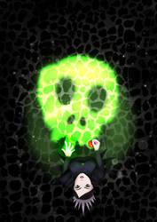 Zla Krolowa - Evil Queen