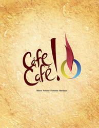 CAFEcafe by CALLit-ringo