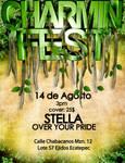 Charmin Fest by CALLit-ringo