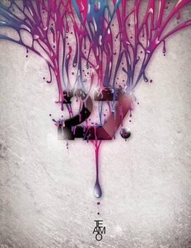 27.Te amo