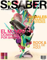 Si saber magazine by CALLit-ringo