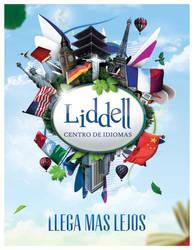 Liddell by CALLit-ringo