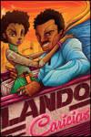 Lando Caricias