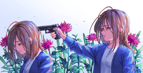 Trigger by yaponsko