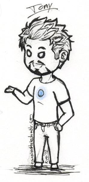 tony-stark-chibi