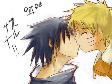 http://fc01.deviantart.com/fs6/i/2005/065/2/7/naruto___messy_sasunaru_kiss_by_kisaru.png