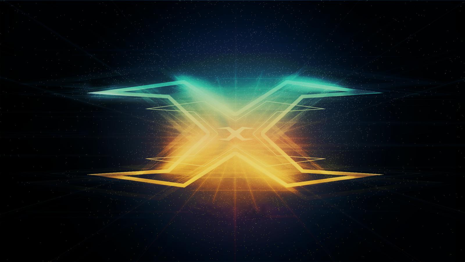 Wallpaper Ferox 2013 by IGORxREIS
