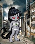 Yukari by GTSfan300