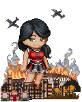 Britney by GTSfan300