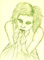 Anjolie