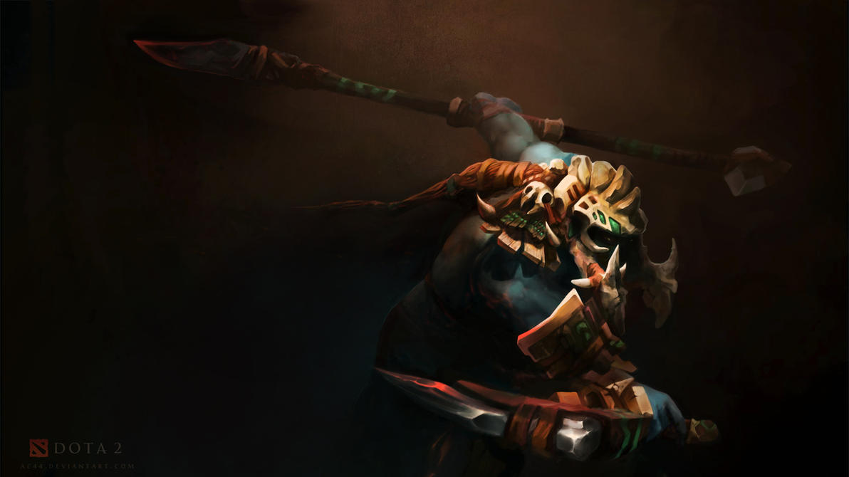 Tips, tricks, pointers for playing Huskar - The Burning ...