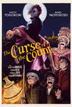 The Curse of the Count