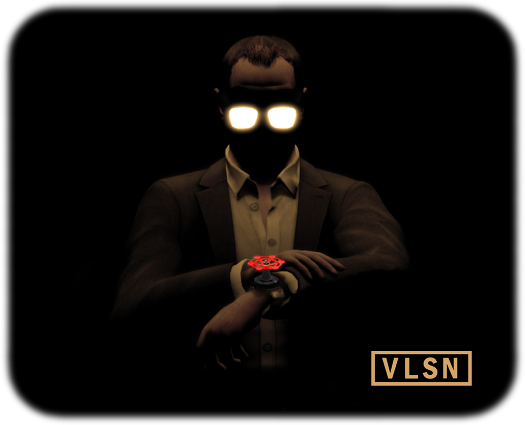 vlsn's Profile Picture