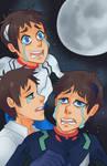 3 Shinji Moon