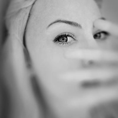 Daenerys  monochrome by NatalieCartman
