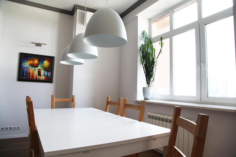Kitchen by NatalieCartman