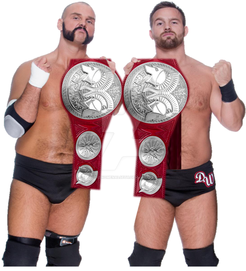 the_revival_raw_tag_team_champions_2017_by_thephenomenalseth-dav7g1j.png