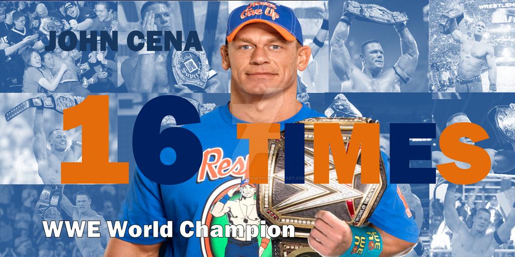 John Cena Wwe Wallpaper 2017   Wallpaper Images