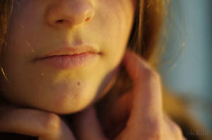 Sweet Lips by RickB500