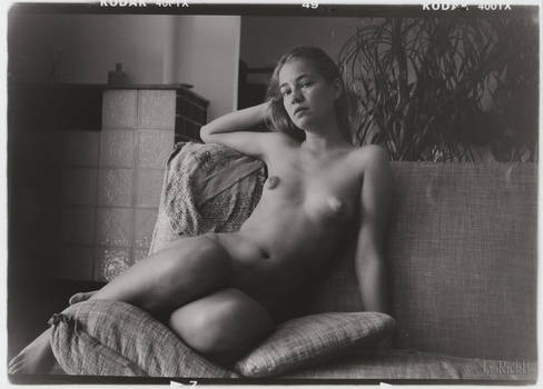 Nastya Couch by RickB500