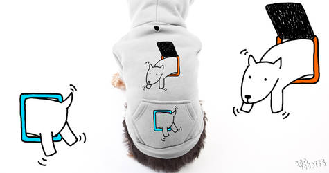 Doggy Portal