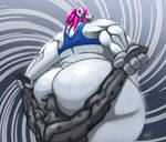 Butt Clench of Doom