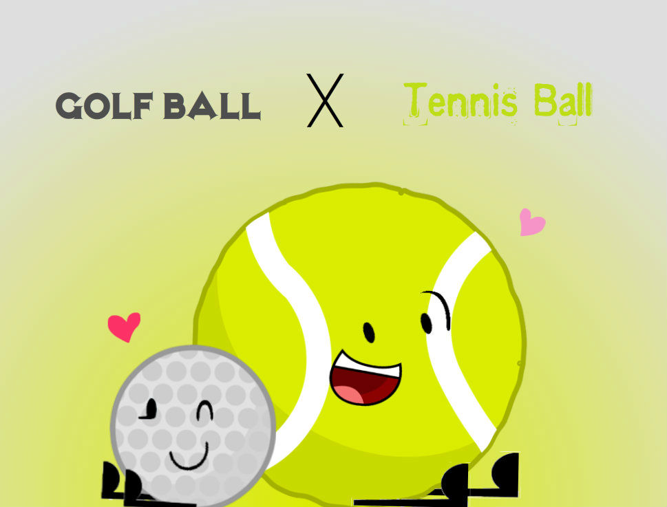 golf lovers dating Do you love to play tennis wish you could find a lover who did as well now you can at tennis singles finder join today for free and find your perfect love match.