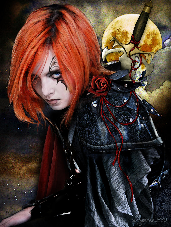 http://fc09.deviantart.com/fs39/i/2008/352/1/5/Warrior_Moon_by_Ravven78.jpg