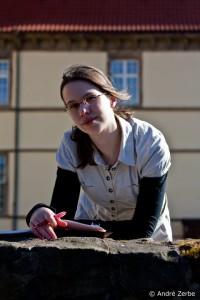 NathalieWojta's Profile Picture