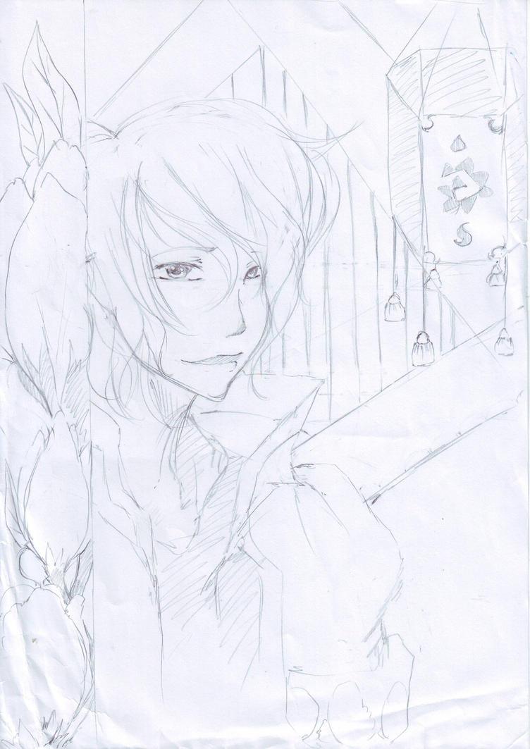 SA_Lahara_02 by milky-sensei