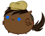 Chibi Jumpy