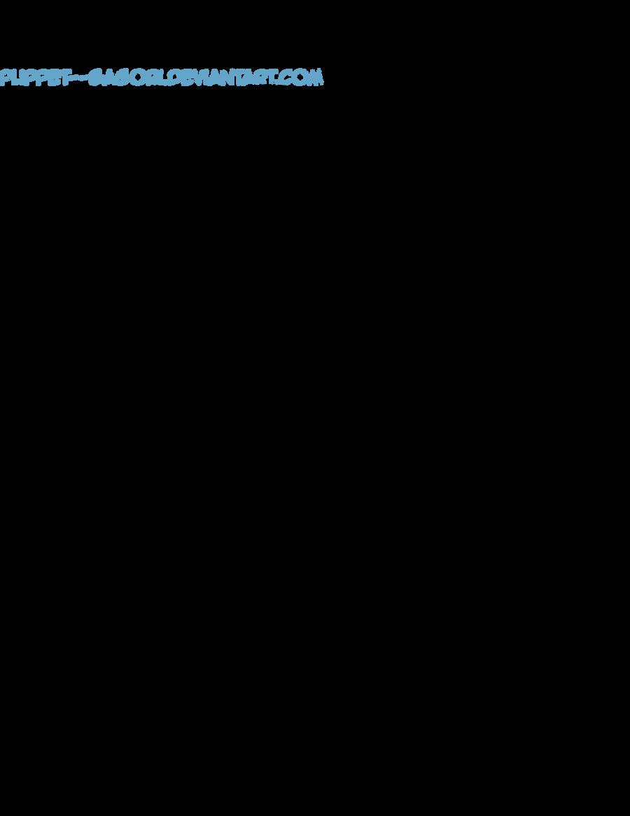 Naruto Shippuden Lineart : Naruto and jiraiya lineart by puppet sasori on deviantart