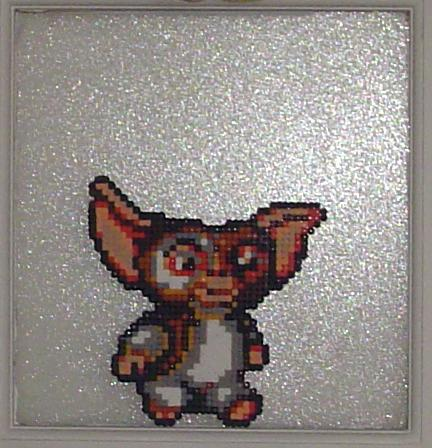 HAMA BEADS PATTERNS | - | Just another WordPress site