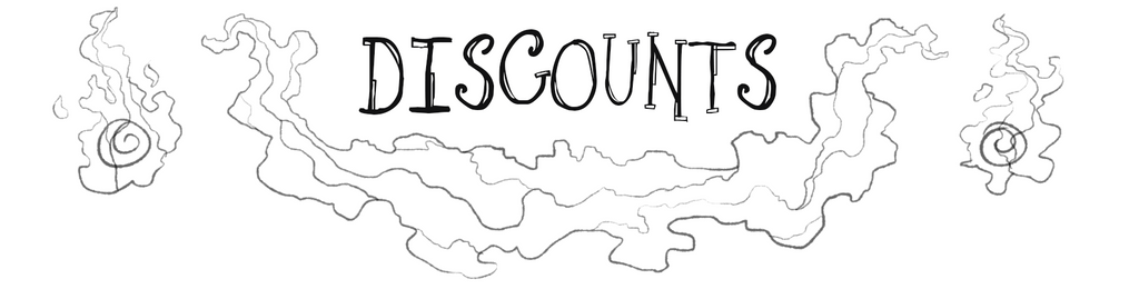 fr_commish_banner_discounts_by_sketchanie-dbhxll6.png