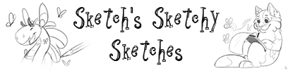 fr_commish_banner_sig_2_small_by_sketchanie-dbi1lsw.png
