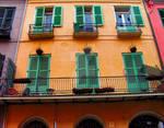 French Quarter House 2
