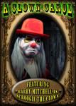 Scroogie the Clown
