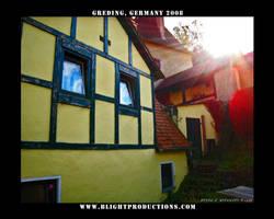 Greding Germany 1 2008