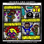 Blight the Clown Comic 26