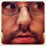 Movember day 21 update: The Whose There? Stash!